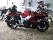 Bike Modification Dealers in Kerala providing brand quality bikes