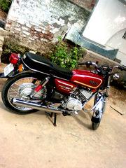 5Speed Rx135 for sale in GUNTUR cal+919533290090