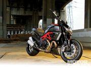 150CC SUPER BIKE, 200cc CTC-22 Dirt Bike