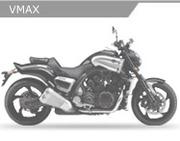 Yamaha Vmax  Yamaha Vmax   Yamaha Vmax