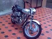 1972 royal enfield for sale kerala