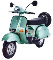 bajaj chetak scooter 1994 special