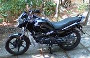 New Honda CB Unicorn 150CC for Sale - 2012 Model @ Mangalore!