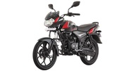 Second Hand Bajaj Discover Bikes in India for Sale