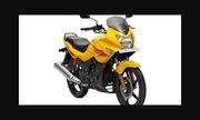 Hero bikes for sale in India | Droom