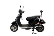 Electric Bike, E-Scooters,  E-Scooty in Pune |Eco Vhicles| Miracle5