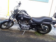 I want to sell my well maintained Bajaj Avenger