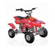 2008 Roketa Atg-49a ATV For Sale at Bestusedatv.com